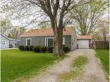 2331 Golf View Dr, Indianapolis, IN 46203