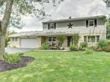 338 Webb Dr, INDIANAPOLIS, IN 46227