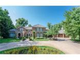 11381 Geist Bay Ct, Fishers, IN 46040