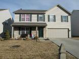 7152 Dublin Ln, INDIANAPOLIS, IN 46239