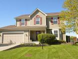 6376 Kelsey Dr, Indianapolis, IN 46268