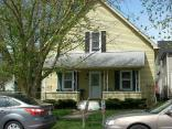 420 Washington Ave, Cicero, IN 46034