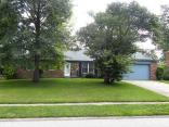8631 Warrington Dr, Indianapolis, IN 46234