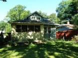 5502 Winthrop Ave, INDIANAPOLIS, IN 46220