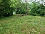 7815 N Michigan Rd, INDIANAPOLIS, IN 46268