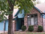 3324 Fox Orchard Cir, Indianapolis, IN 46214