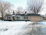 3515 Hawthorne Rd, Anderson, IN 46011