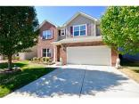 17164 Tilbury Way, Westfield, IN 46074