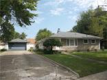 622 Maple Ct, Brownsburg, IN 46112