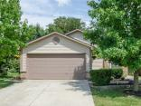 10362 Sun Gold Ct, Fishers, IN 46037