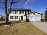 6046 Buell Ln, Indianapolis, IN 46254