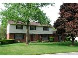 7148 E 65th St, Indianapolis, IN 46256