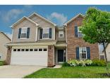 8469 Templederry Dr, Brownsburg, IN 46112