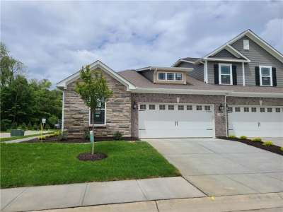 14438 N Stunner Pass Drive, Fishers, IN 46038