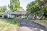 420 W 63rd Street, Indianapolis, IN 46260