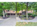 10730 Seascape Court, Indianapolis, IN 46256