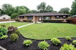 5360 Clarendon Road, Indianapolis, IN 46208