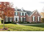 3697 Chancellor Dr, GREENWOOD, IN 46143