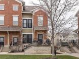 1069 Reserve, INDIANAPOLIS, IN 46220
