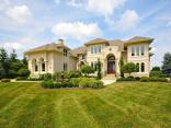 12020 Landover Ln, Fishers, IN 46037