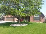 1412 Finnegan Ct, Indianapolis, IN 46217