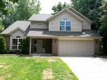 7515 Timberlane Dr, Fishers, IN 46038