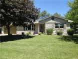 7725 Landau Ln, INDIANAPOLIS, IN 46227
