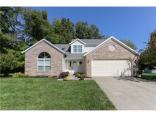 10773 Sheffield Ct, Fishers, IN 46038