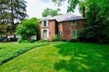 502 Blue Ridge Road, Indianapolis, IN 46208