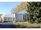 722 High Drive, Carmel, IN 46033