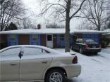 9925 Ellis Dr, INDIANAPOLIS, IN 46235