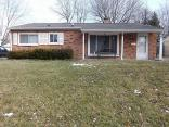 309 S Kenmore Rd, Indianapolis, IN 46219