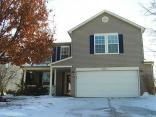 10335 Cotton Blossom Dr, Fishers, IN 46038