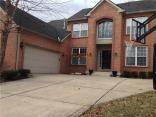11107 Mast Ct, Fishers, IN 46040