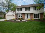 8030 Warbler Way, Indianapolis, IN 46256