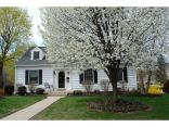925 N 10th St, Noblesville, IN 46060