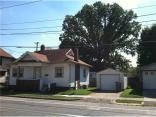 5047 E Michigan St, INDIANAPOLIS, IN 46201