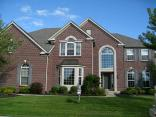 13857 Shallow Brook Clse, Carmel, IN 46074