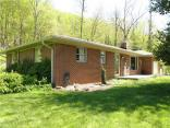 1949 N Blue Bluff Rd, Martinsville, IN 46151