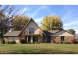 3092 Golfview Dr, Greenwood, IN 46143