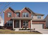18232 Kinder Oak Dr, Noblesville, IN 46062