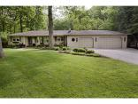 5843 Boy Scout Rd, Indianapolis, IN 46226