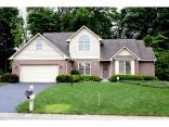 12457 Stone Dr, Indianapolis, IN 46236