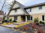 7018 Andre Drive, Indianapolis, IN 46278