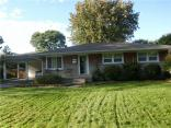 7630 E 50th St, Indianapolis, IN 46226