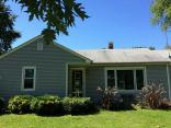 534 S Hendricks Dr, Greenwood, IN 46142