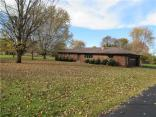 10664 E 97th St, Fishers, IN 46037