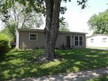 725 Berkeley Dr, Shelbyville, IN 46176