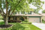 6750 Wild Cherry Drive, Fishers, IN 46038