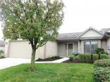2039 Titleist Ln, INDIANAPOLIS, IN 46229